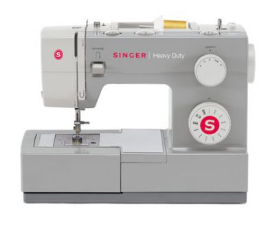 Machine á coudre Singer Heavy Duty 4411